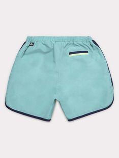 Shorts mare bambino TIMAILLAGE / 20E4PGI5MAI630