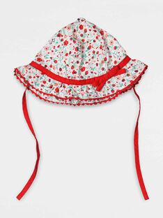 Off white Hat NADIDI / 18E4BF81CHA001