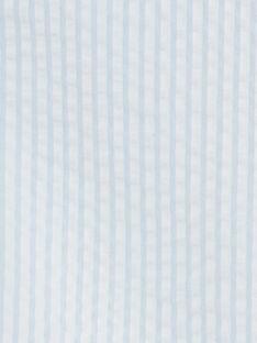 Blue sky Bermuda TIBERMAGEX / 20E3PGJ1BER020