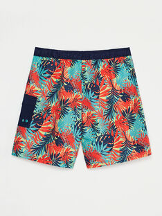 Light green Swimsuit TISHORTAGEM / 20E3GHN1MAI605