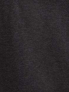 Grey JOGGING TOP VABORAGE-2 / 20H3PG71JGHJ921