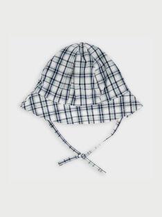 Cappello Verde RAPEPITO / 19E4BGH1CHA610