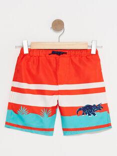 Shorts mare bambino TINAGAGE / 20E4PGI4MAIF527