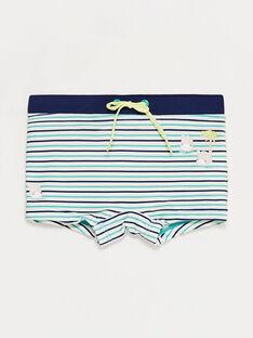Costume da bagno anti-UV neonato TIBASIL / 20E4BGI3MAI001