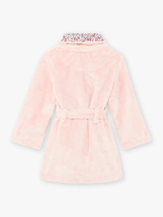 Pink NIGHT GOWN BEBZUETTE / 21H5PF71RDCD329