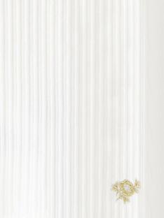 Off white T-SHIRT VETISHETTEX1 / 20H2PFC9TMC001