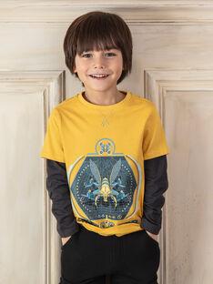 T-shirt bambino ZARAGE / 21E3PG91TMLB114