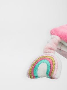 Multicolor BATH BOOKS UNICORN IN THE / 20J78251LVB099